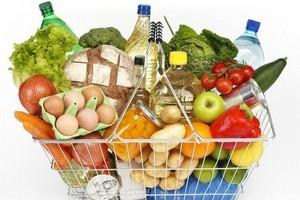 dieta_low_cost