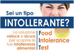 food-intolerance-test