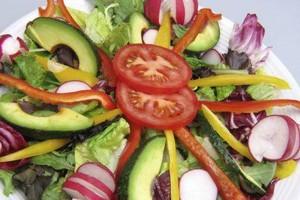 le_verdure_imbustate