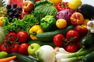 mangiar bene vivere meglio